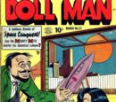 Doll Man Vol 1 27