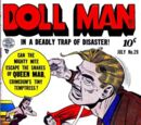 Doll Man Vol 1 29