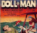 Doll Man Vol 1 30