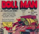 Doll Man Vol 1 31