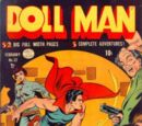 Doll Man Vol 1 32
