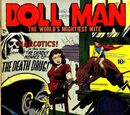 Doll Man Vol 1 39