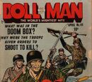 Doll Man Vol 1 45