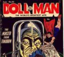 Doll Man Vol 1 46