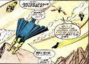 Captain Atom 015.jpg