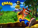 Crash-Bandicoot-The-Wrath-of-Cortex-958-9.jpg