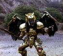Golddar