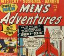 Men's Adventures Vol 1 8