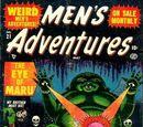 Men's Adventures Vol 1 21