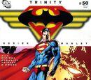 Trinity Vol 1 50