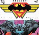 Trinity Vol 1 47