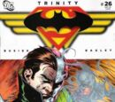 Trinity Vol 1 26