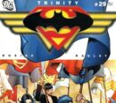 Trinity Vol 1 29