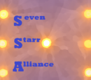 Seven Starr Alliance
