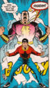 Billy Batson 001.jpg