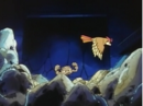 EP005 Geodude contra Pidgeotto.png