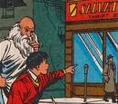 Power of Shazam Vol 1 13/Images