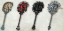 Hobby Horse upgrades.png