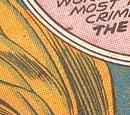 Master Comics Vol 1 29/Images