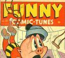 Funny Tunes Vol 1 23
