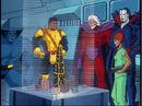 X-Men- The Animated Series Season 5 2.jpg
