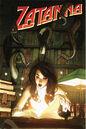 Zatanna Vol 2 14 Textless.jpg
