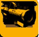 RocketLauncher-GTA3-icon.png