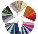 Meganhassler/Pantone Adds 175 Delicious Colors