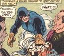 Superboy Vol 1 176/Images