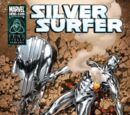 Silver Surfer Vol 6 2/Images