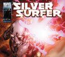 Silver Surfer Vol 6 3/Images