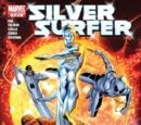 Silver Surfer Vol 6 4/Images