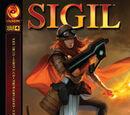 Sigil Vol 1 4