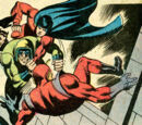 Superboy and the Legion of Super-Heroes Vol 1 232/Images