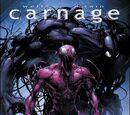 Carnage Vol 1 5