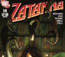 Zatanna Vol 2 14