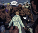 Ultimate Avengers vs. New Ultimates Vol 1 5/Images
