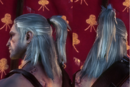 Tw2 Rivianponytail.png