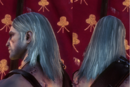 Tw2 Elvenstyle.png