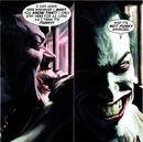 Joker (Justice) 002.jpg