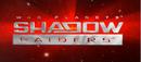 Shadow Raiders Logo.png