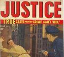 Justice Vol 1 13