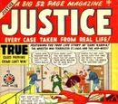 Justice Vol 1 16/Images
