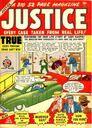 Justice Vol 1 16.jpg