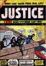 Justice Vol 1 17.jpg