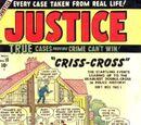 Justice Vol 1 18