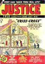 Justice Vol 1 18.jpg