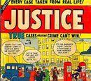 Justice Vol 1 19/Images