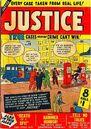 Justice Vol 1 19.jpg