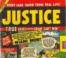 Justice Vol 1 20/Images